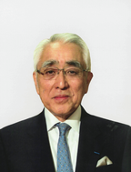 Chairperson_pic_202001.png