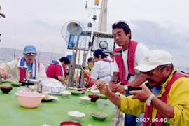 turiphoto07061[1].jpg