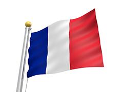 フランス文化同好会:第14回 フランス友の会開催
