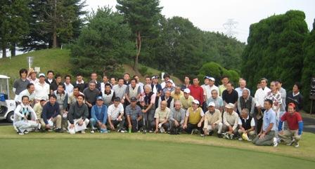 IMG_golf1[1].jpg