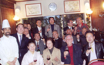 wine061102.jpg