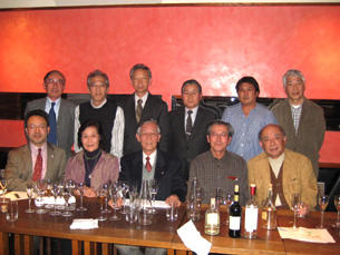 wine2007pho3.jpg