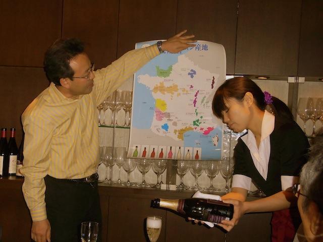 wine2009d.JPG
