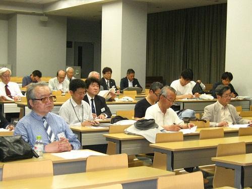 CouncilorGathering2019_2.JPG