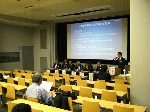 CouncilorGathering2019_3.JPG